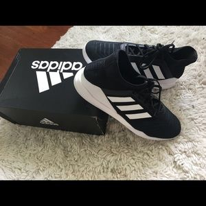 Adidas Predator Indoor Cleats